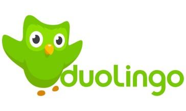 Lunes de App: Duolingo - Juventud Técnica - Medium